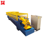 C Purlin Equipment